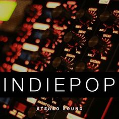 Indie Pop WAV FANTASTiC | July 12 2016 | 73 MB Inside This drum library you'll find the sound of modern indie pop production. Indie-Pop is hundreds of d
