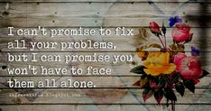 Happy Promise Day Quotes, Messages and Images Happy Promise Day Image, Promise Day Images, Promise Quotes, Valentine Day Week, Best Valentines Day Quotes, Valentines Day Messages, 2017 Quotes, Valentine's Day Quotes, Cute Boyfriend Gifts