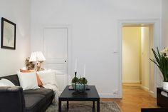2 room 50 m2 12