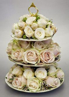Studio Floral Dora Santoro: Ano Novo á Vista