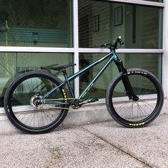 Kona Shonky build Do you ride BMX? 24 Bike, Bike Run, Hardtail Mountain Bike, Mountain Biking, Bike Downhill, Vtt Dirt, Mtb Parts, Vintage Bmx Bikes, Montain Bike