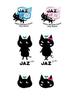 JAGDA WHO'S WHO Mascot Design, Logo Design, Graphic Design, Cg, Character Design, Batman, Graphics, Cartoon, Superhero