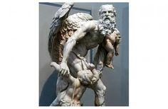 Los-7-dioses-griegos-con-actitudes-mas-despreciables.jpg. espreciables  WORLDOFMYTHOLOGY/TUMBLR  Losdioses griegostenían poderes sobrehumanos, pero por sobre todo, se comportaban de una manera muy poco amable con otros. Eran caprichosos y egoístas, y siempre que podían tomaban lo que deseaban a la fuerza. Es la ventaja de ser inmortal y tener las capacidades como para someter a cualquiera. Sin embargo, algunos usaron sus poderes para el bien, y otros no. Aquí puedes ver alos dioses…