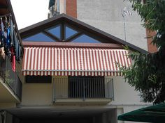 Tenda da sole Marcesa www.mftendedasoletorino.it M.F. Tende e tendaggi Torino (11)