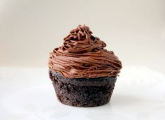 Another chocolate Buttercream Frosting