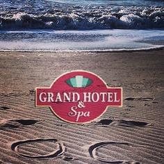 10 Grand Hotel Spa Ideas Indoor Outdoor Pool Beautiful Ocean Hotel Spa