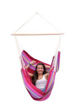 ... chaise brasil creation catalog for home forward amazonas hamac chaise
