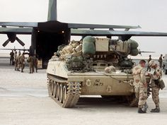 Usa fighting vehicles M551 Sheridan