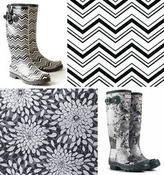 Floral Boots and wallpaper combination Floral Boots, Tapestry, Wallpaper, Bags, Design, Fashion, Hanging Tapestry, Handbags, Moda