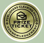 Prize Number Ownership Official Seal and Designation Acknowledgement for Alexander Henderson in Aurora Colorado 80012