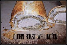 1000+ images about Quorn recipes on Pinterest | Quorn ...