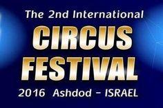 Circus Kooku