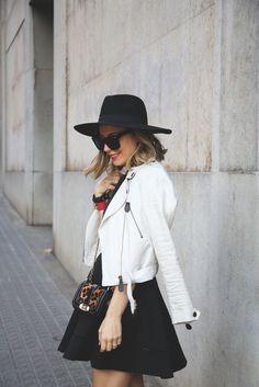 My Showroom Blog: Oversize Women's Designer Fashion Thick Horned Rim Sunglasses 8094