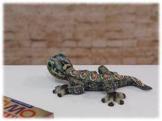 Jon Anderson Fimo Gecko 002-2