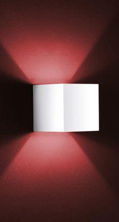 Epic Grossmann KARAT LED Wand Deckenleuchte Lampen Pinterest Wand