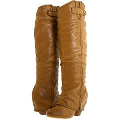 just ordered these...cute with skinnies and leggings, right?