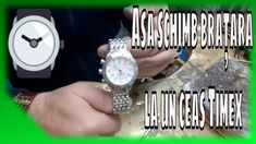 Watches, Silver, Accessories, Wristwatches, Clocks, Money, Jewelry Accessories