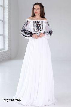 Designer Anarkali Dresses, Designer Dresses, Hijab Evening Dress, Evening Dresses, Mode Russe, Simple Dresses, Dresses With Sleeves, Afghani Clothes, Fantasy Gowns
