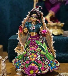 Lord Krishna Images, Radha Krishna Pictures, Radha Krishna Photo, Krishna Photos, Shree Krishna, Krishna Art, Radhe Krishna, Laddu Gopal Dresses, Krishna Janmashtami