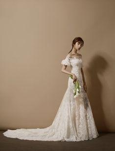 Lace Wedding, Wedding Flowers, Dream Wedding, Wedding Dresses, Aurora Dress, Future, Fashion, Brides, Bridal Gowns