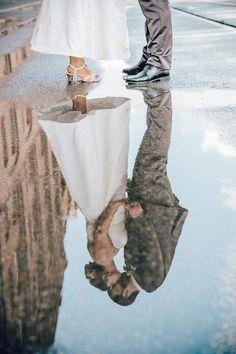 Wedding photosphotos wedding we cant get enough of these windswept wedding photos wedding photography Wedding Picture Poses, Wedding Couple Poses Photography, Pre Wedding Photoshoot, Wedding Poses, Wedding Shoot, Wedding Couples, Wedding Pictures, Dream Wedding, Photoshoot Ideas