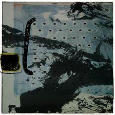 Digital Collage, Printmaking, Abstract, Canvas, Artwork, Prints, Photography, Summary, Tela