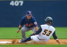 The Binghamton Mets play at NYSEG Stadium in Downtown Binghamton, and are the Eastern League AA affiliate of the New York Mets. Johnson City, Small Town Girl, Upstate New York, Single Parenting, New York Mets, Small Towns, Cities, Play, Baseball