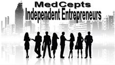 2014 Brought An increase in Hiring of Independents in the Medical industry