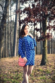blogger style eeuu