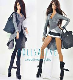"https://flic.kr/p/pSrnHC | Double life collection, The Opposites outfit | <a href=""http://www.ebay.com/sch/dollsalive/m.html?item=111500135874&ssPageName=STRK:MESELX:IT&rt=nc&_trksid=p2047675.l2562"" rel=""nofollow"">www.ebay.com/sch/dollsalive/m.html?item=111500135874&...</a>"