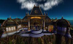 Museum of Amazing Illusions