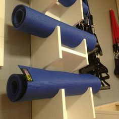 31 best wall storage images in 2014  exercise workout