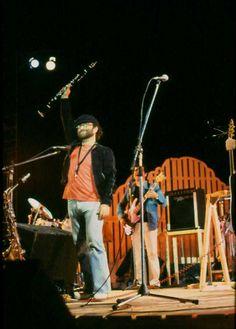 1979, Banana Republic. Lucio Dalla e Francesco De Gregori.  RIVISTA: CONTRO Anno I. Nº 5. 30 junio 1979. A cura di: Roberto Villa