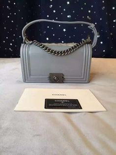 chanel Bag, ID : 34608(FORSALE:a@yybags.com), chanel best briefcases, chanel usa shop online, chanel spring handbags, chanel online store usa, chanel bags, chanel cute cheap backpacks, chanel cheap satchel handbags, chanel clutch handbags, chanel leather purse sale, chanel best leather briefcase for men, chanel purse designers #chanelBag #chanel #chanel #metallic #handbags
