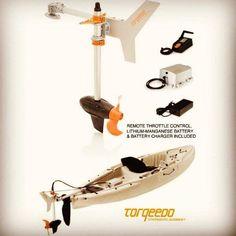 Torqeedo Ultralight 403 Www.torqeedo.com #natureza #futuro #modelo #sustentabilidade #motor #motoreletrico #kayak #caiaque #passeio #barco #barcos #nautica #ecologia #ecoturismo #barcoecologico #barcosdobrasil #barcoeletrico by torqeedo_brasil http://ift.tt/1Vk49Ng