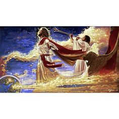 The TRUE return of the King. #God #Almighty #Jehovah #Jesus #JesusChrist #Christ #Christian #Lord #Savior #love #faith #hope #grace #cross #believe #pray #worship #praise #Bible #scriptures #prayer #saved #blessed #Amen #salvation #Alpha #Omega #resurrection #light #hallelujah / http://www.contactchristians.com/?p=18025
