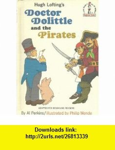 Set of 2 Cat In The Hat Beginner Reader Series  Hugh Loftings Doctor Dolittle and the Pirates + Please Try to Remember the First of Octember! (Cat In The Hat Beginner  Series) Adapted by Al Perkins, Theo. LeSieg, Art Cummings, Phillip Wende ,   ,  , ASIN: B0064P0TLA , tutorials , pdf , ebook , torrent , downloads , rapidshare , filesonic , hotfile , megaupload , fileserve