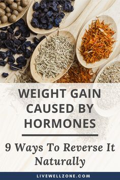 Get rid of pcos weight gain caused by hormones using these natural hormone balance tips. Also includes pcos hormones and weight gain, pcos weight loss, pcos weight tips, hormonal weight gain. Weight Loss Challenge, Weight Loss Tips, Lose Weight, Lose Fat, Hormonal Weight Gain, Extreme Diet, Healthy Weight Loss, Natural Remedies, Herbal Remedies
