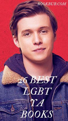 Alcove ny single gay men