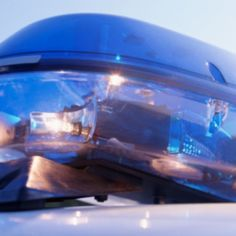 A pedestrian was reportedly struck by a vehicle in South Nashville on Thursday night.