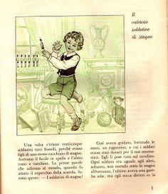 Soloillustratori: I nostri illustratori a scuola Italian Language, Vintage Books, Baseball Cards, Angelo, Genere, Gaia, Art Journaling, Studio, Blog