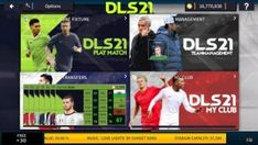 Uefa Champions Legue, Champions League, Soccer, Android, 21st, Baseball Cards, Privacy Policy, Recovery, Coins