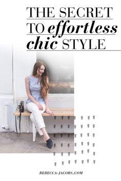 secret-to-effortless-chic-style.jpg