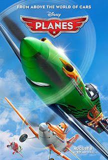 Planes, Planes 2013, Planes movie, Planes download, Planes full movie, Planes HD DVD rip, Planes online, Planes watch, Planes stream