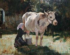 https://quotestoponder.files.wordpress.com/2015/05/french-school-19-france-the-milkmaid-1758880.jpg