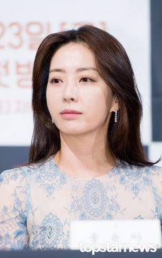 [HD포토] 송윤아 고풍스러운 미모 #topstarnews