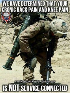 Image result for military chin up to upper platform tower marines navy seals
