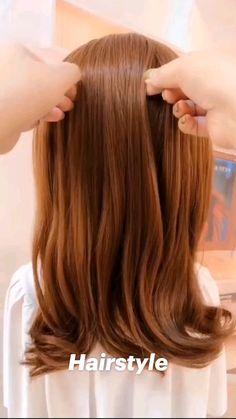 Braided Ponytail Hairstyles, Easy Hairstyles For Long Hair, Braids For Short Hair, Cute Hairstyles, Hairstyles 2016, Beautiful Hairstyles, Party Hairstyles, Afro Braids, Box Braids