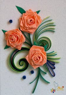 Quilled Roses Quilling Comb, Neli Quilling, Paper Quilling, Welding Projects, Woodworking Projects, Board Game Geek, Board Games, Quilled Roses, Arts And Crafts