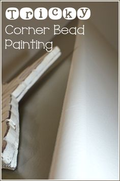 1000 Images About Paint Faux Finishes On Pinterest How